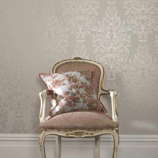 Modern Wallpaper Designs: Wallpaper Maza: Contemporary Wallpaper Designs