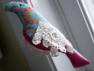 Handmade Gift Roundup