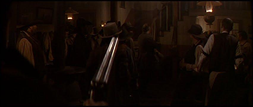 Clint Eastwood, los inicios del ultimo mito - Página 6 Unforgiven+8+Vengeance