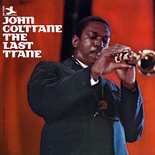 john-coltrane--the-last-trane.jpg