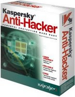 Download   Kaspersky Anti Hacker 1.9, Baixar   Kaspersky Anti Hacker 1.9