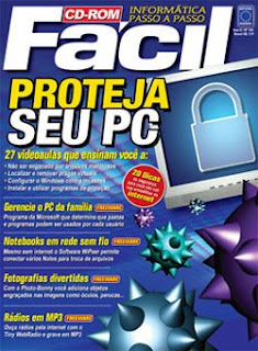 what do the letters cd rom stand for cd rom fcil proteja seu pc daysamsro 25509 | preteja seu PC