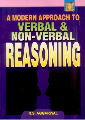 Analytical Reasoning 3rd Edition By Mk Pandey Pdf