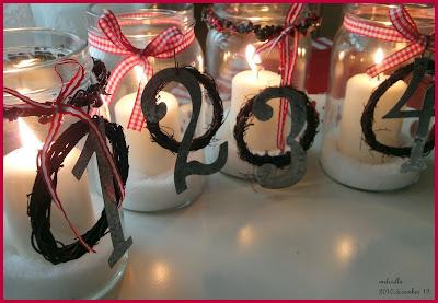 2010 decemberi naptár Needle's Home: Rendhagyó Adventi naptár/2010.december 19. 2010 decemberi naptár