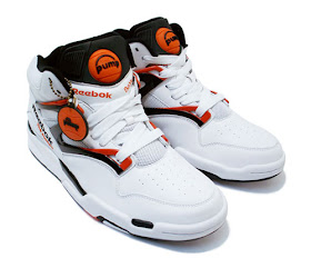 lista alimentar panorama  Limited Time Deals·New Deals Everyday reebok pump antiguas, OFF 78%,Buy!