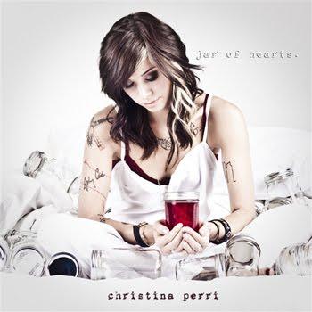Christina Perri - Jar of Hearts Music Video | Please ...  Christina Perri...