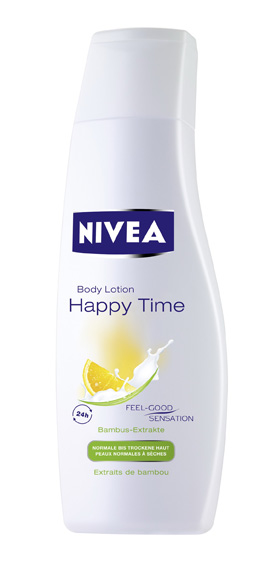http://3.bp.blogspot.com/_4MsGgwJ44Dk/TKwEgub2WaI/AAAAAAAAAoI/UDXsAv1kdSs/s1600/Happy_Time_Body_Lotion.jpg