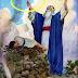 Jehová-yiré: Dios Proveerá