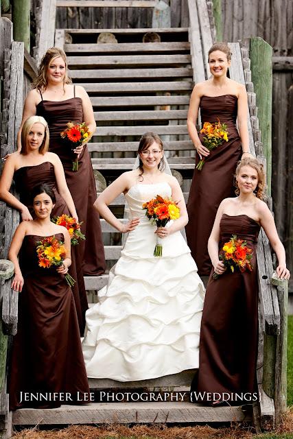Picture Your Winnipeg Wedding- Winnipeg Photo Locations
