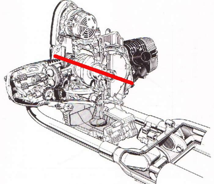 Bmw Straight Six Engine Belt Diagram Straight 6 Engine