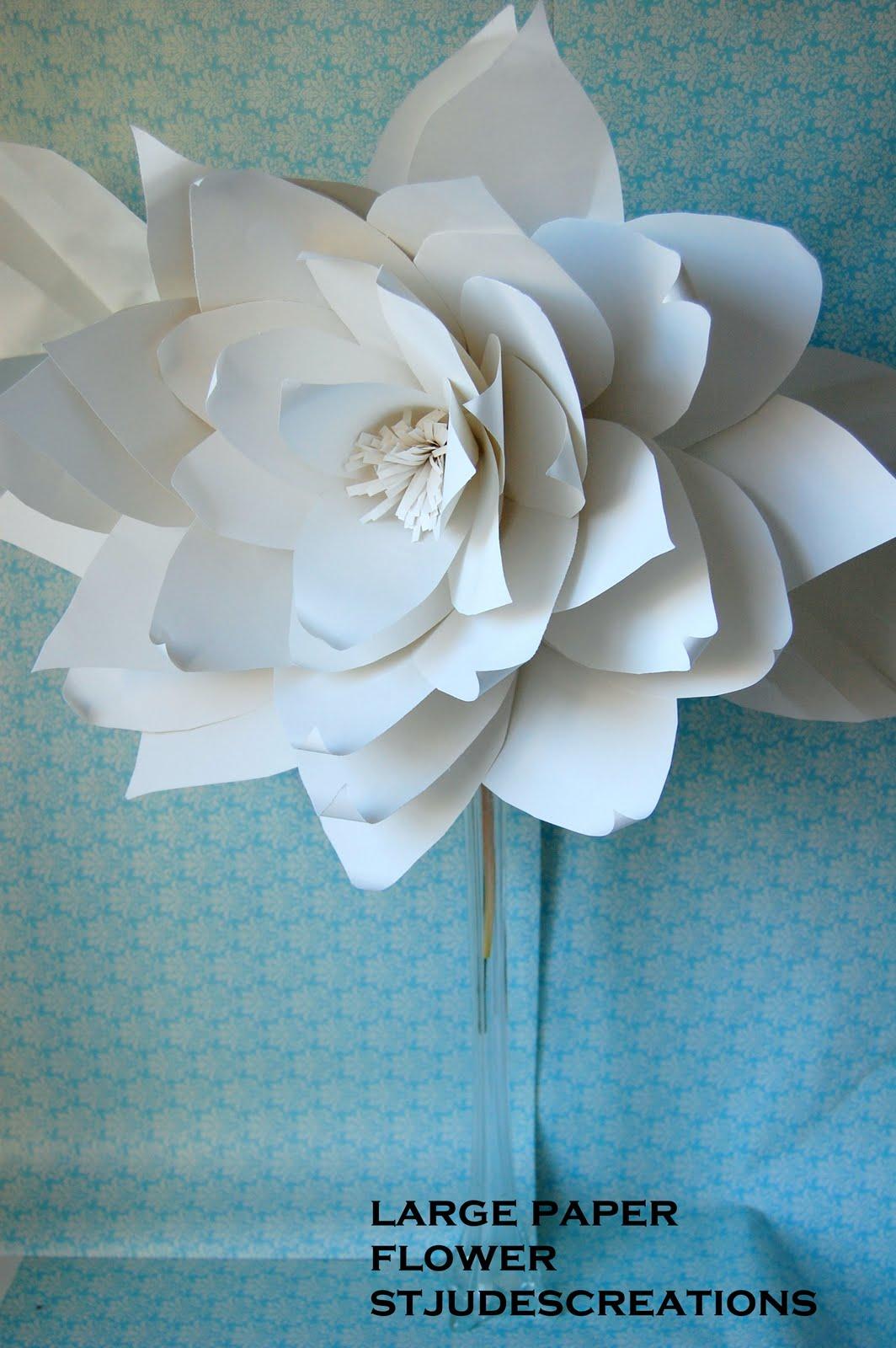 Adtoken White Paper Flower Mercedes Gla Bon Coin Immobilier