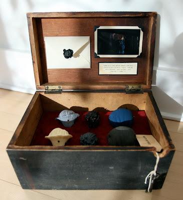 Coraline Box