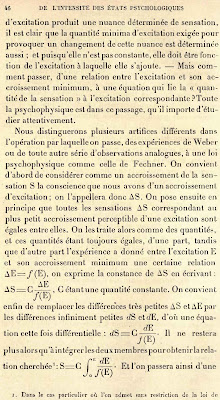 BERGSON DURATION PDF AND SIMULTANEITY