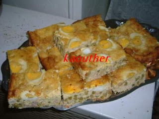 عادات الجزائر وأهم الأكلات في شهر رمضان d13fbcac37.jpg