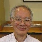 Yoshida - Yoshida Kensei: We Should Transform ANPO(Japan-U.S. Military Alliance) to a Japan-U.S. Peace Treaty 吉田健正:「安保を有効条約に変えるべし」