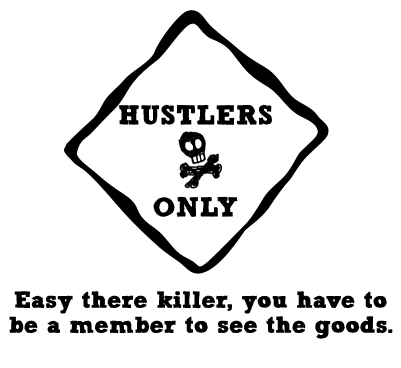 All Time Low Skull Transparent | www.pixshark.com - Images ...