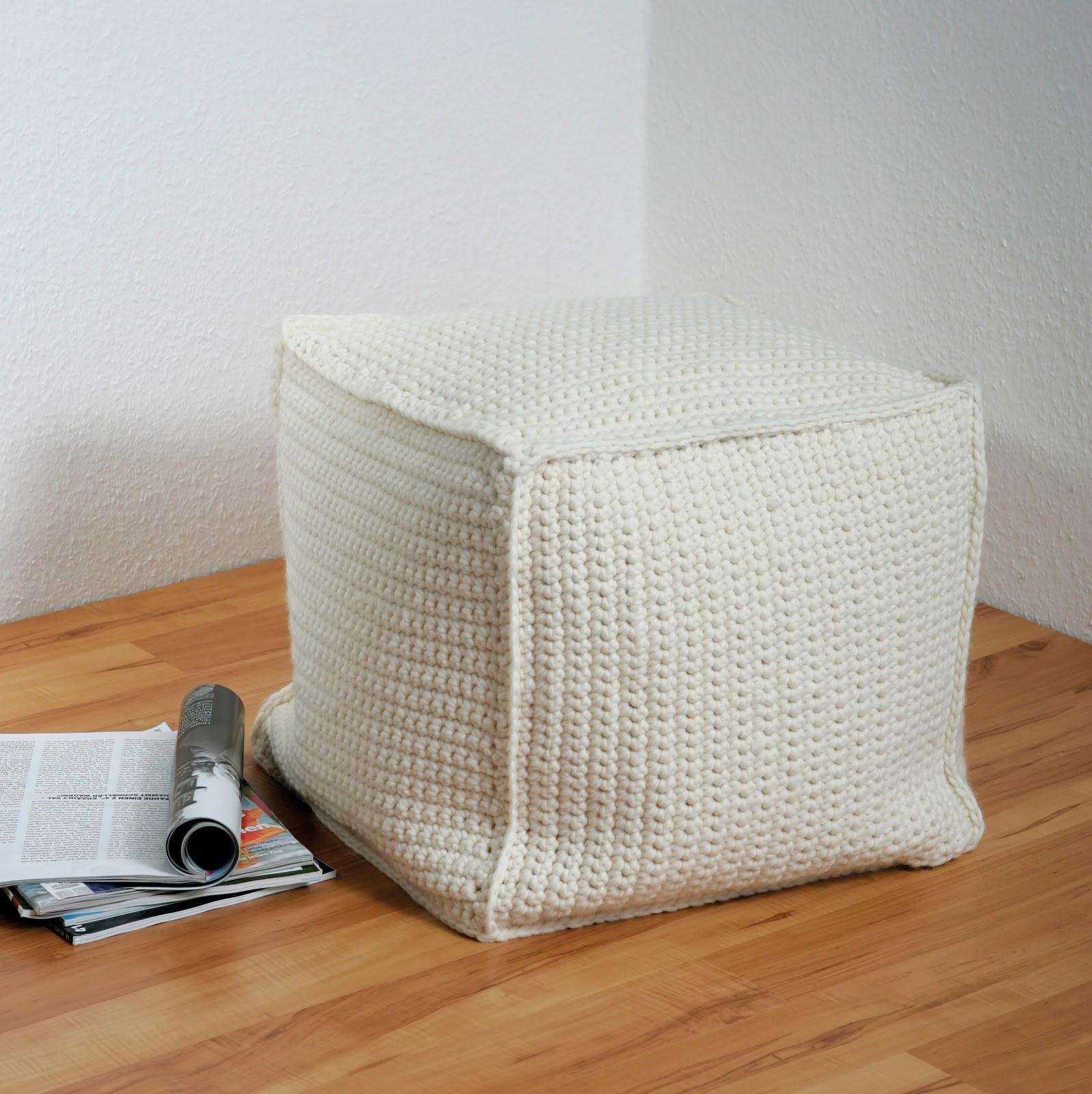 hocker aus holz selber machen. Black Bedroom Furniture Sets. Home Design Ideas