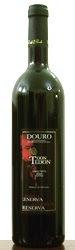 715 - Don Tedon Reserva 2003 (Tinto)