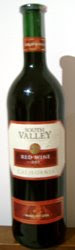 433 - South Valley 2005 (Tinto)