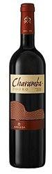 Charamba 2005 (Tinto)