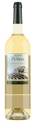 1180 - Monte da Penha Reserva 2007 (Branco)
