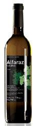 Alfaraz Reserva 2006 (Branco)