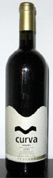 897 - Curva Reserva 2004 (Tinto)