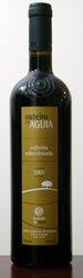 899 - Outeiro da Águia Colheita Seleccionada 2005 (Tinto)