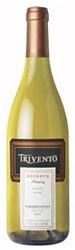 Trivento Reserve Chardonnay 2005 (Branco)