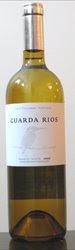 Guarda Rios 2006 (Branco)