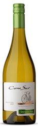 Cono Sur Sauvignon Blanc 2008 (Branco)
