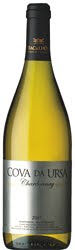 1371 - Cova da Ursa Chardonnay 2007 (Branco)