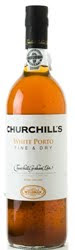 Churchill's White Port (Porto)
