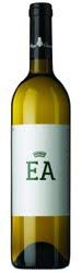 1575 - EA 2008 (Branco)