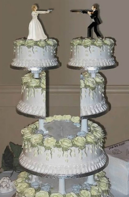 same sex wedding cake ideas in Kelowna
