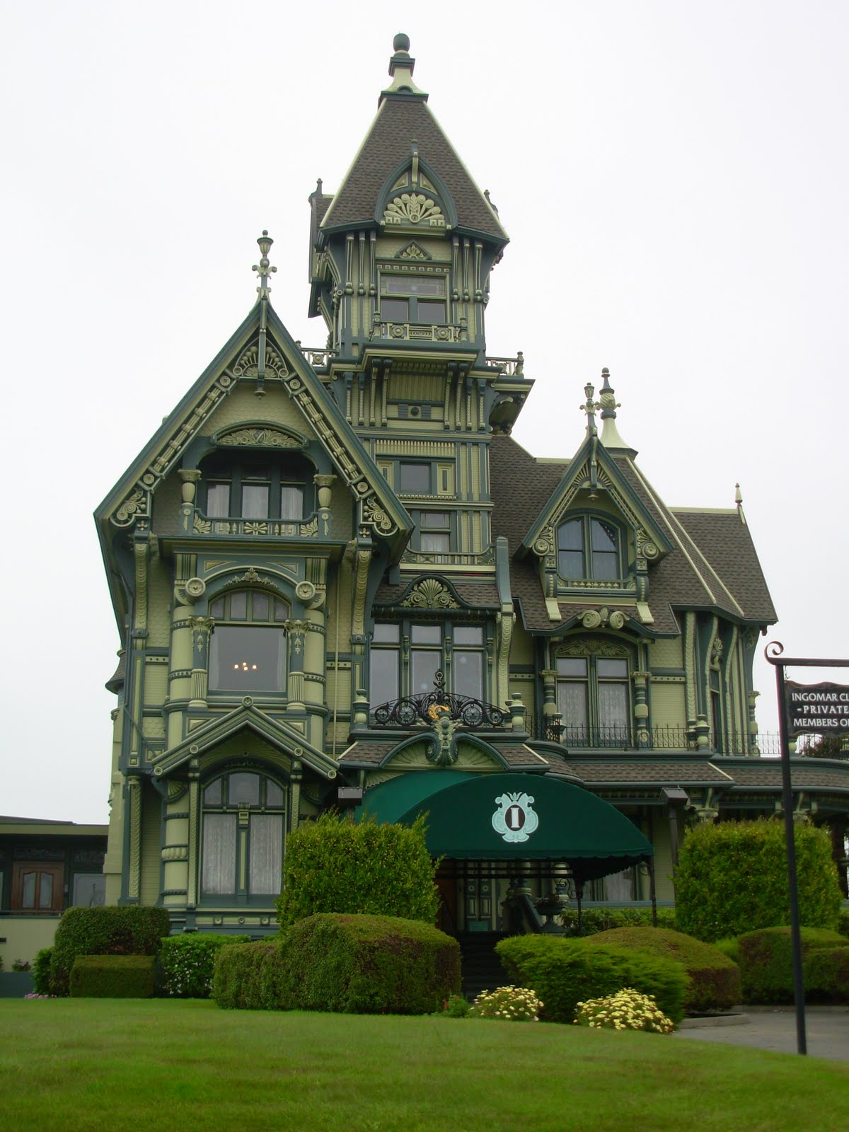 victorian architecture houses architectural mansion buildings homes era building styles mansions queen stick features eastlake modern eureka examples carson anne