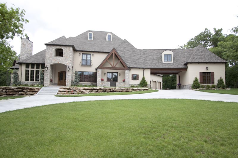 The Baskin Report Online Tulsa Ok Real Estate Owasso