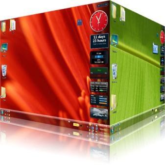 https://i1.wp.com/3.bp.blogspot.com/_4XIWyQuK284/SRET8ixF6fI/AAAAAAAAAEg/n2wEOYEraH4/s400/yopm3d-desktop.jpg