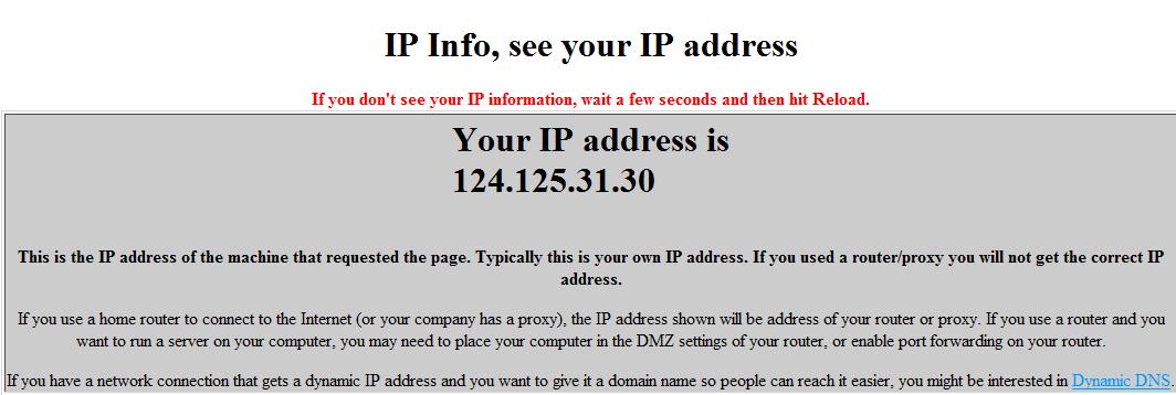 Ninja web proxy free proxy unblock sites