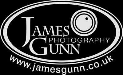 James Gunn Photography