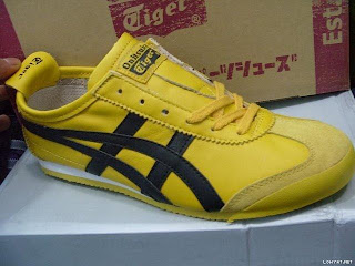 quite nice latest design new lifestyle Mesra.net Forum > Selling Onitsuka Shoes Original Boutique