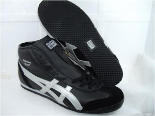 official photos b4f1c ca1d9 Mesra.net Forum > Selling Onitsuka Shoes Original Boutique