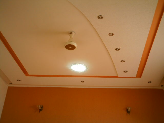 Plaster Of Paris Ceiling Designs Tyres2c