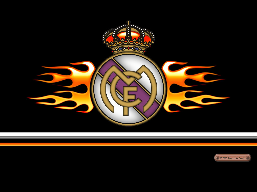Real Madrid: Asian42: Real Madrid Wallpaper 2011