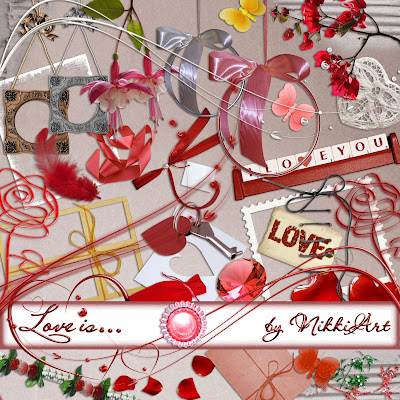 http://3.bp.blogspot.com/_4ZAF-Rv1wds/SXxW_Y6P7OI/AAAAAAAAAKY/VBGaI9ov-W4/s400/Love-is-by-NikkiArt-Preview-Elements.jpg