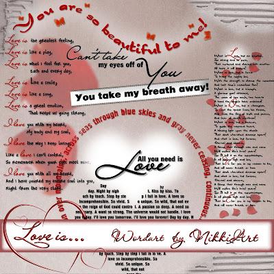 http://3.bp.blogspot.com/_4ZAF-Rv1wds/SXzmnK9ACpI/AAAAAAAAAKo/LzE9wuL4YI4/s400/Love-is-Wordart-by-NikkiArt-Preview.jpg