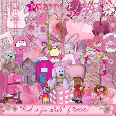 http://3.bp.blogspot.com/_4ZAF-Rv1wds/SvatP2CrwkI/AAAAAAAAARY/h2n5Z_jBMGE/s400/Pink+is+for+girls+by+NikkiArt+Elements+Preview.jpg