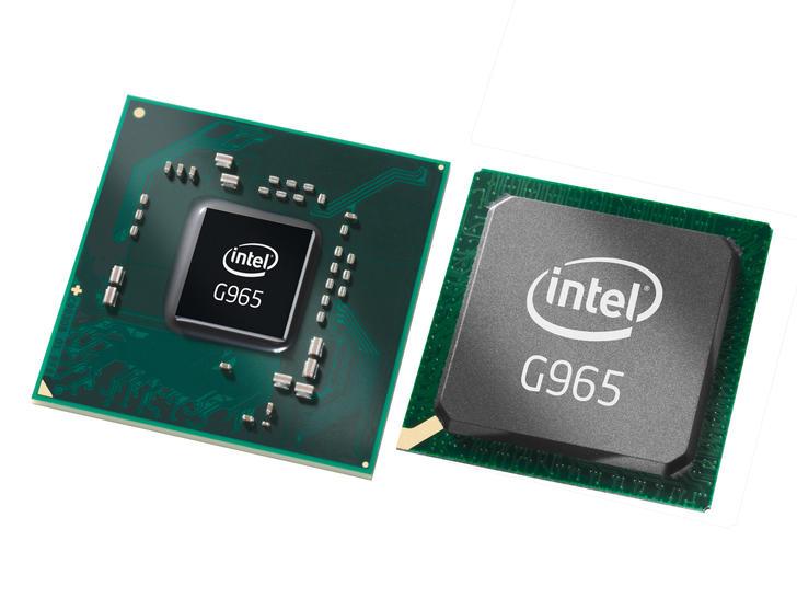 GMA 3100/X3100/X3500 TÉLÉCHARGER
