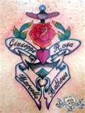 fotos de tatuagem feitas muito bom parabens por roi