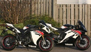 Yamaha Presents Project 14B and 13s